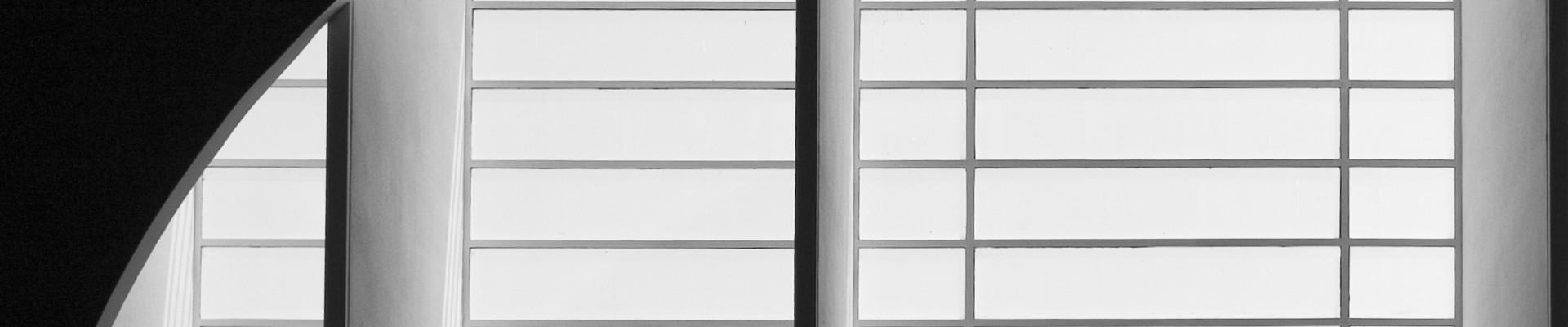 finestra-moderna