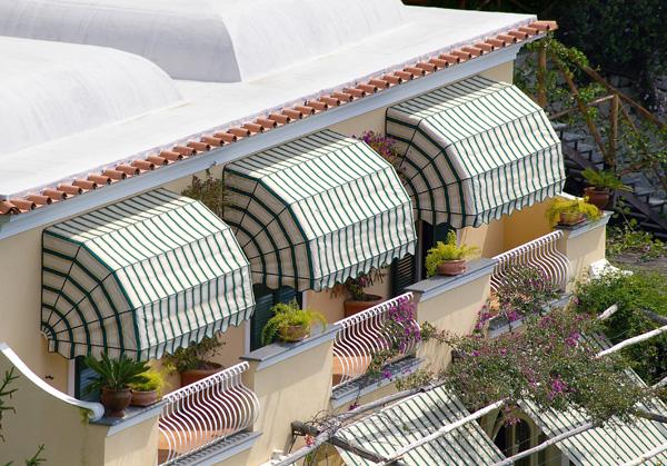 Casa immobiliare accessori tende da sole a cappottina on for Tende casa economiche on line