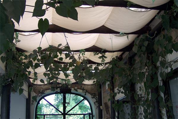tenda-pacchetto-ondulina-bianca