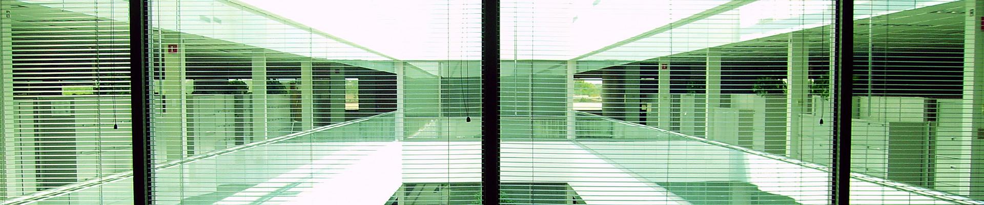 veneziane-ufficio