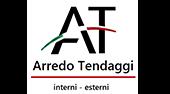 Arredo Tendaggi